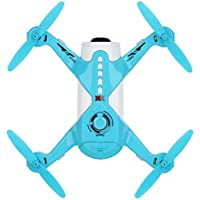Goolsky Original XK X150B 720P Camera Wifi FPV Optical Flow Positioning Altitude Hold RC Quadcopter