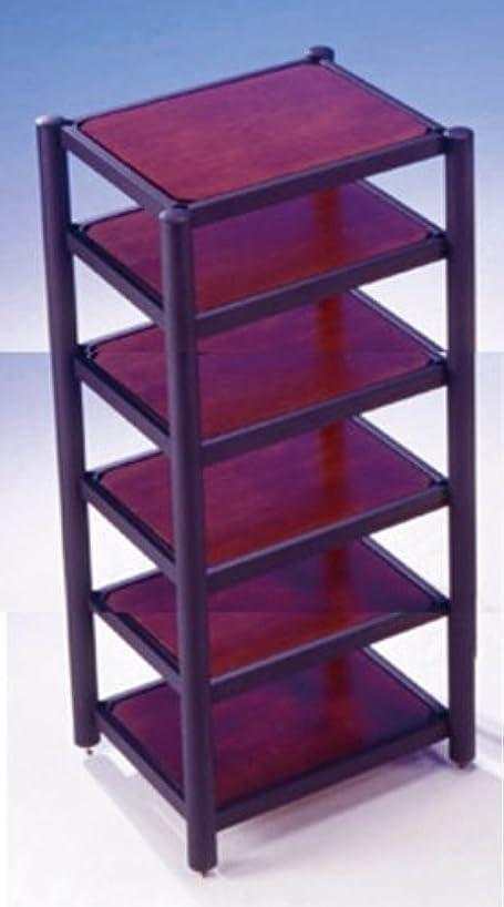 記念日プラスチックに賛成ハヤミ オーディオラックHAMILeX(ハミレックス) Glenn(グレン)シリーズ G-3624