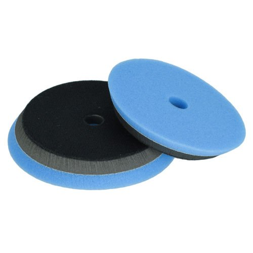 lake country hd orbital buffing pad kit 6 5 buffing. Black Bedroom Furniture Sets. Home Design Ideas