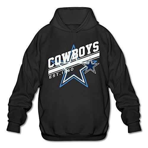 fudi-mens-dallas-cowboys-hoodie