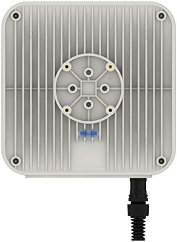Wireless Instruments WiBOX SA M4DBC245-120-8V: Amazon.es: Electrónica