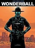 Wonderball: 3. Sheriff