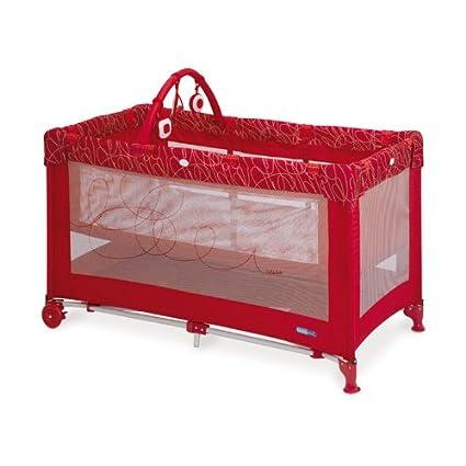 Bebé Due 3968 - Cunas y camas infantiles - Cunas de viaje ...