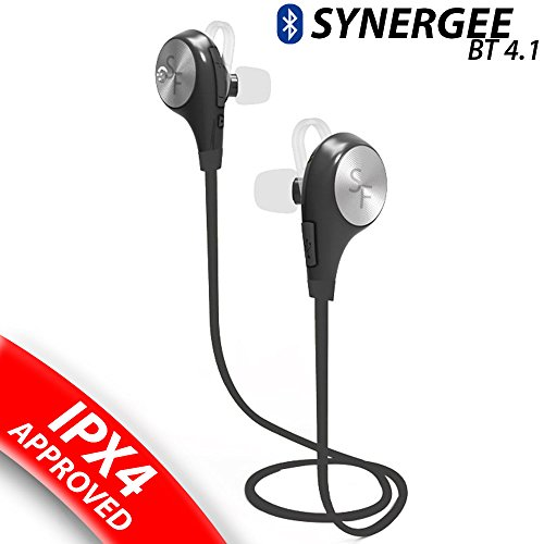 synergee-sports-bluetooth-headphones-v41-wireless-noise-cancelling-headset-in-ear-running-sweatproof