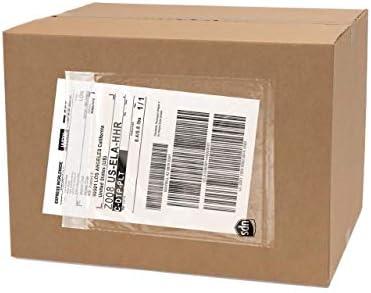 Paquete de 50 bolsas de etiquetas de envío UPS. Bolsa de ...