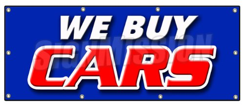 36x96-we-buy-cars-banner-sign-vehicles-cars-automobiles-buyer-dealership
