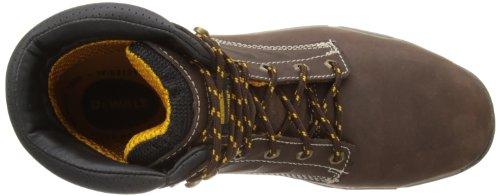 Stephen Joseph Carbon - Sneaker, taglia marrone