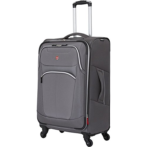 wenger-travel-gear-neolite-plus-24-spinner-grey