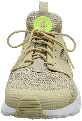 Homme Nike 001 Air Ore volt De Run Fitness Se Multicolore Ultra Huarache desert string Chaussures white rBw8qrC