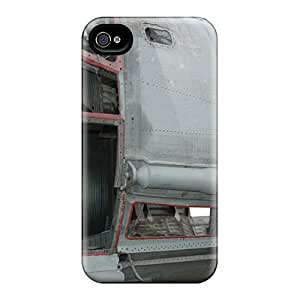 New Arrival Mig25 Kyiv For Iphone 6 Cases Covers