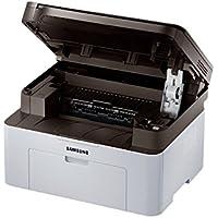 Samsung SL-M2070 Impresora Multifuncional Xpress, 10000 PPM, 1200 x 1200 dpi, 128 MB
