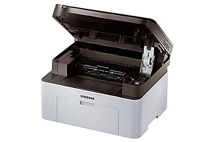 46b94ccfd27ba Samsung SL-M2070 Impresora Multifuncional Xpress