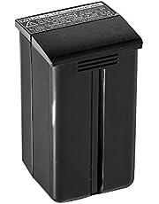 Godox AD200PRO AD200 - Batería de Litio (14,4 V, 2900 mAh, 41,76 WH)