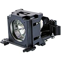 Original Manufacturer Hitachi Projector Lamp:CP-X260