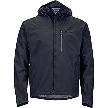 Marmot Minimalist Men's Lightweight Waterproof Rain Jacket, Gore-TEX with Paclite Technology