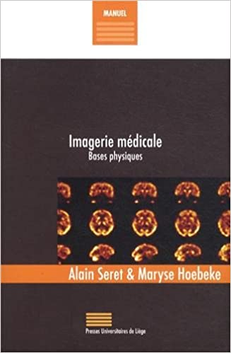 Imagerie médicale Bases