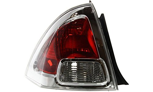 evan-fischer-eva15672024084-tail-light-for-ford-fusion-06-09-lh-lens-and-housing-left-side-replaces-