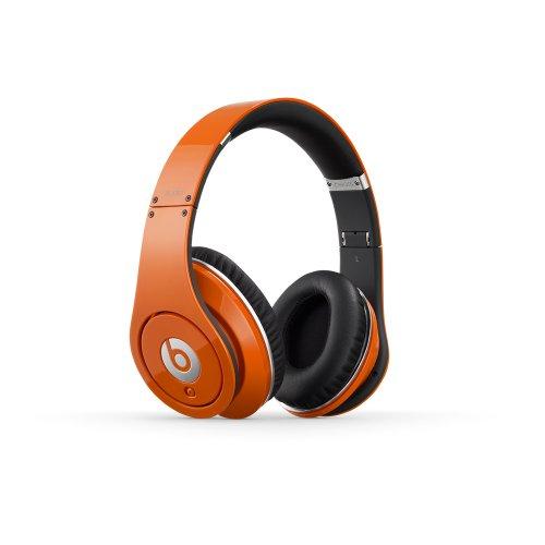 Beats BT STUDIO ORG Over EarHeadphone