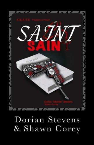 Saint pdf