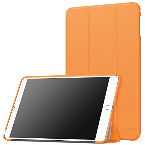 MoKo iPad Mini Case Lightweight