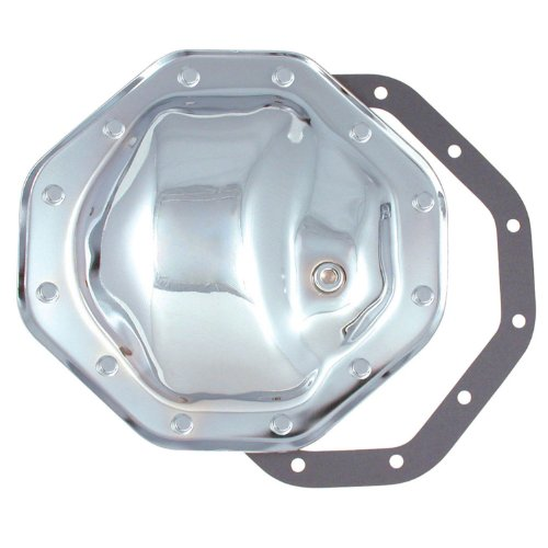 12 Bolt Differential Cover (Spectre Performance 60899.25