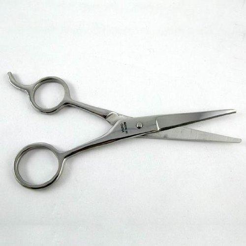 New - Pet Manicure Scissors by CET Domain