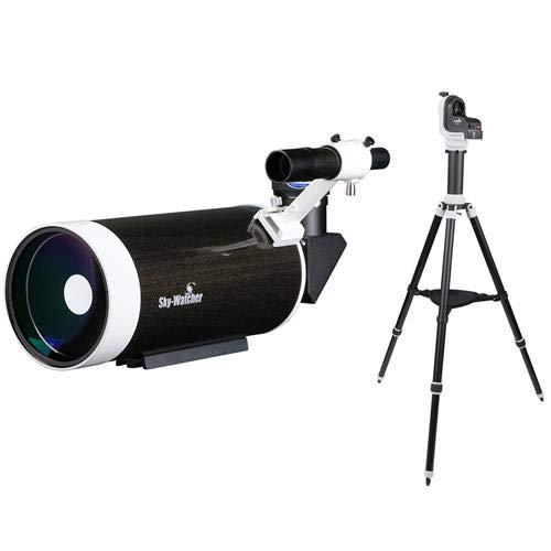 Sky Watcher Skymax 102 AZ-GTI Mount with 127mm Optical Tube by Sky Watcher