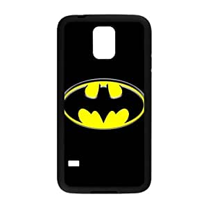 Batman Brand New And High Quality Hard Case Cover Protector For Samsung Galaxy S5