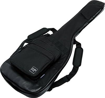 Ibanez POWERPAD Guitar Gig Bag (IBB540BK)