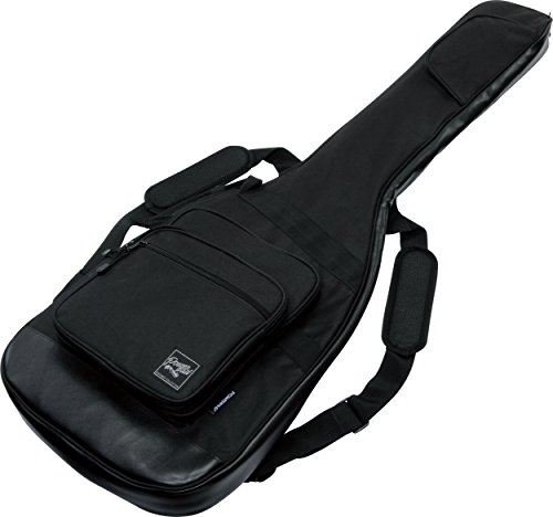 Ibanez POWERPAD IBB540 Bass Guitar Gig Bag (IBB540BK)