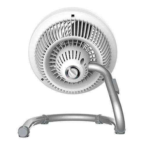 2000 jeep cherokee cooling fan wiring diagram vornado 723dc energy smart full-size air circulator fan ...