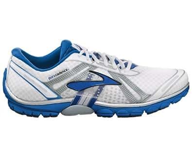 Amazon.com | Brooks Men's PureCadence Lightweight Running