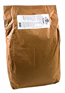 OXBOW PET PRODUCTS 448135 Hamster and Gerbil Food for Pets, 25-Pound