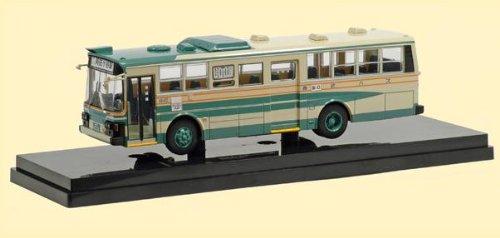 1/80 HB005 富士重工業 5E 西武バス 「ザ・バスコレクション80」 217329