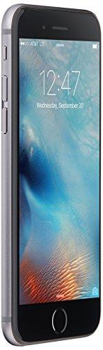 Apple International Warranty Unlocked Cellphone