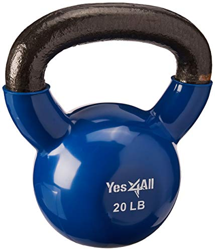 children kettle bells - 2