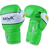 Hawk Sports Kids Boxing Gloves for Kids Children