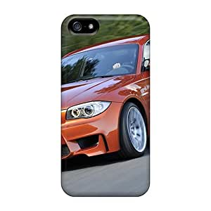 Case For Sony Xperia Z2 D6502 D6503 D6543 L50t L50u Cover s Skin : Premium High Quality Bmw M Coupe Cases Black Friday