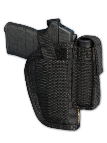 Kimber Micro 9 Holster Owb Top Deals & Lowest Price