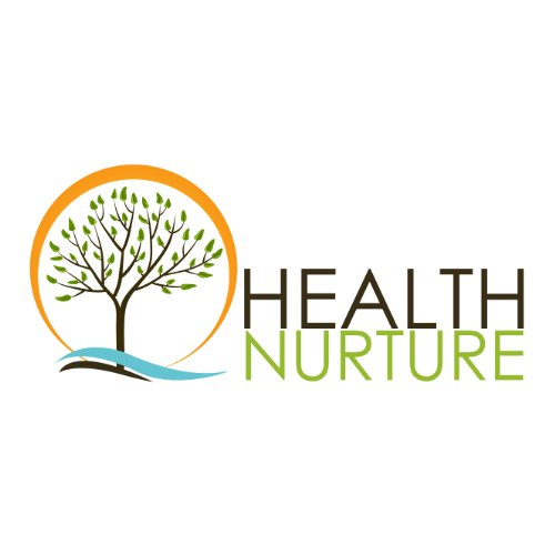 HEALTH NURTURE THYROID SUPPORT MAXIMUM STRENGTH- Best Thyroid Support - Promotes Healthy Energy, Metabolism, Mental Clarity & Focus : Vitamin B12 Complex, Zinc, Selenium, Ashwagandha, Copper, Coleus F by Health Nurture (Image #6)