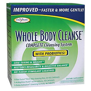Whole Foods Super Greens And Probiotics Reviews