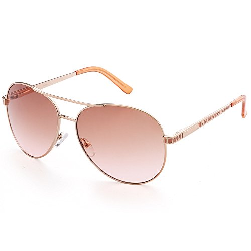 LotFancy Aviator Sunglasses Glasses Protection