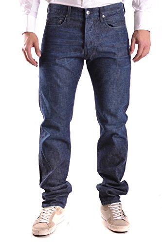 helmut-lang-mens-mcbi146002o-blue-cotton-jeans