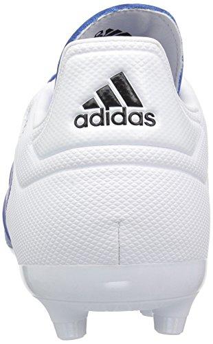 Adidas Performance Mænds Copa 17,3 Fg Blå / Sort / Hvid