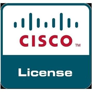 Cisco Unity Express Software License: Amazon co uk: Electronics