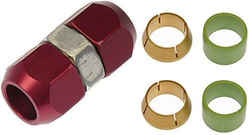 dorman-800-640-5-8-od-splice-for-a-c-line