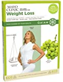 Mayo Clinic Wellness Solutions for Weight Loss