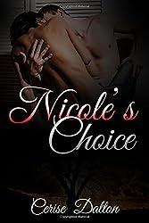 Nicole's Choice (Volume 2)