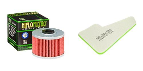xr650 oil filter - 8