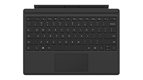 Microsoft-Type-Cover-KeyboardCover-Case-for-Tablet---Black